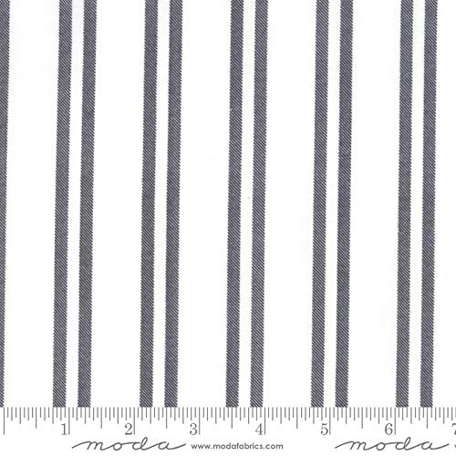 Moda poesía 100/% tela de algodón por cuarto Gordo Tela /& Paquetes Para Patchwork
