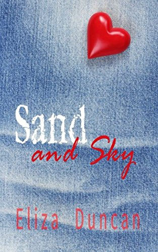 Download LESBIAN ROMANCE: Sand and Sky: First Time Virgin - Lesbian Romantic Story pdf