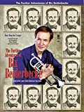 The Further Adventures of Bix Beiderbecke, Bix Beiderbecke, 1596157410
