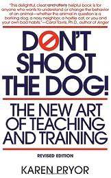 things fall apart teaching guide