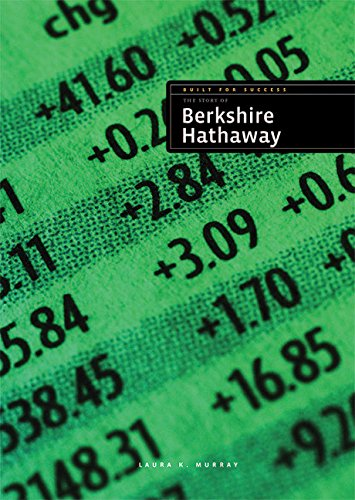 Berkshire-Hathaway (Built for Success)