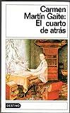 El Cuarto de Atras (Spanish Edition)