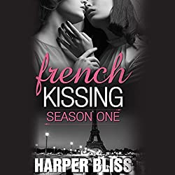 French Kissing, Season 1