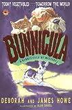 Bunnicula, James Howe and Deborah Howe, 0689806590