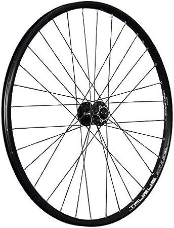 Taylor-Wheels 28/29 Pulgadas Rueda Trasera Bici Taurus21 HB-M475 ...