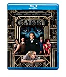 Image of The Great Gatsby  (Blu-ray 3D + Blu-ray + DVD)
