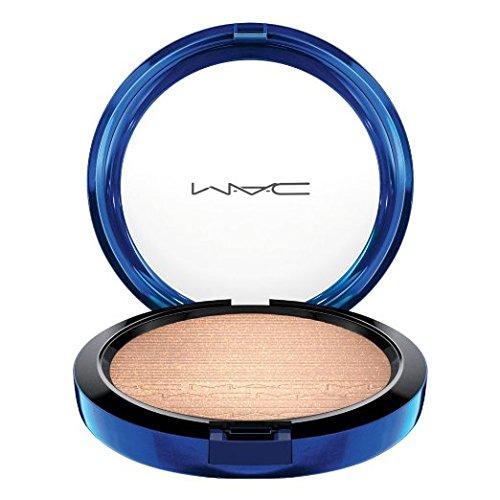 Mac Mineralize Bronzer - 8