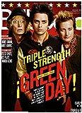 Billboard Magazine - July 21, 2012 - Green Day l Best Clubs 2012: Hottest Spots, Must Plays & Hidden Gems
