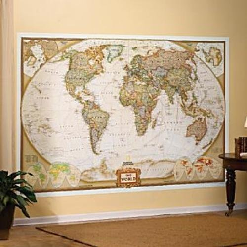 national-geographic-executive-world-map-wall-mural-children-kids-game