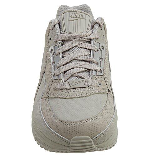 Nike Mænds Air Max Ltd 3 Løbesko Brosten / Brosten i6un1aGlO