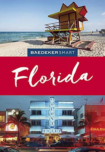 Baedeker SMART Reiseführer Florida Spiralbindung – 14. Januar 2019 Ole Helmhausen Gary McKechnie Mitchell Davis Jane Miller