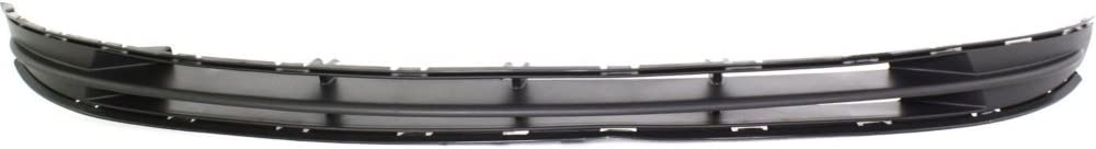 New GM1041109 Center Bumper Cover Support for Saturn Ion 2003-2007