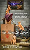The More the Terrier (A Pet Rescue Mystery)