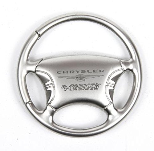 Chrysler Pacifica Rims For Sale: Chrysler PT Cruiser Steering Wheel, Steering Wheel For