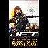 JET - Survival: (Volume 8)