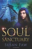 Soul Sanctuary: Book Two Of The Spirit Shield Saga (Volume 2)