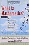 img - for What Is Mathematics? book / textbook / text book