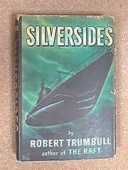 Silversides – tekijä: Robert Trumbull