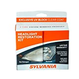 by Sylvania (3810)  Buy new: $30.99$19.99 25 used & newfrom$19.99