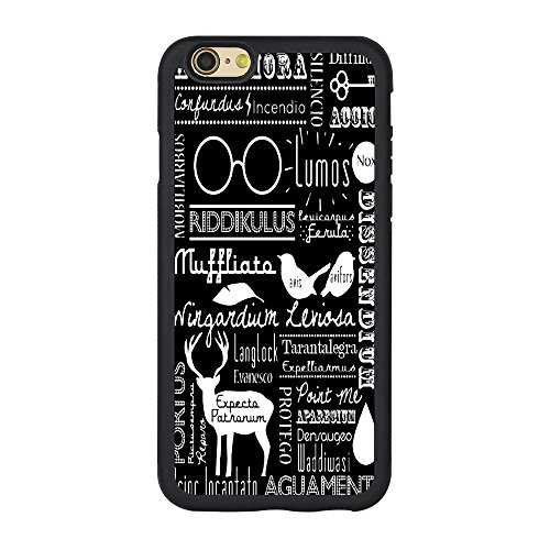 harry-potter-case-for-iphone-6s-caseharry-potter-inspirational-quotes-protective-case-for-iphone-6-6