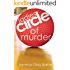 Ladies' Circle of Murder (A Lacy Steele Mystery Book 8)