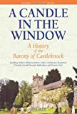 A Candle in the Window, Jim Lacey, 1856355527