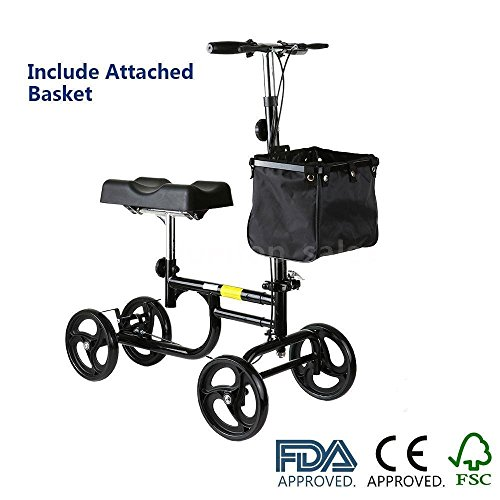 Baby Start Stroller Instructions - 6