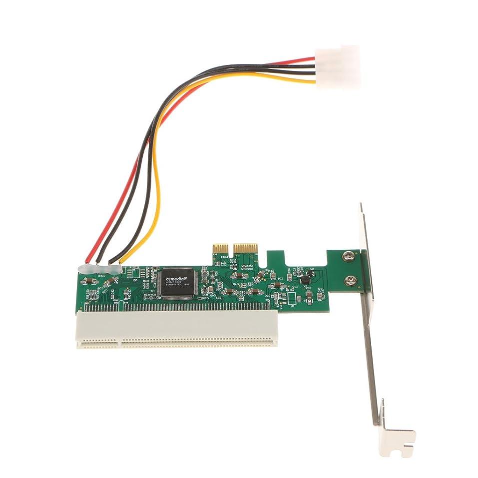 質量定数違う最新型 USB 3.0 PCI-E 拡張カード 外部2ポート+内部19ピンヘッダ PCIeカード 4ピンIDE USB3.0電源コネクタ