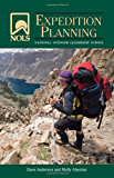 NOLS Expedition Planning (NOLS Library)