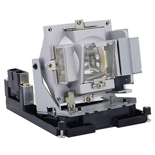 SpArc Platinum Optoma BL-FS300C Projector Replacement Lamp with Housing by Sparc Bulbs