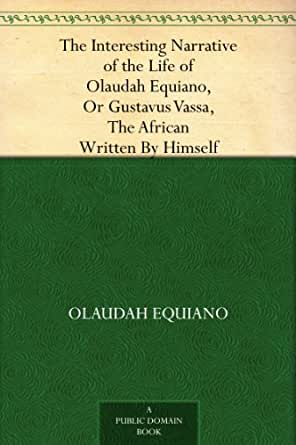Car Crash Essay Narrative Of The Life Of Frederick Douglass  Shmoop How To Write An Essay Proposal also My Favourite Season Essay The Interesting Narrative Of The Life Of Olaudah Equiano Essay Easy Topics For Persuasive Essays