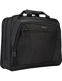Targus CityLite Top-Loading Case Designed for 16-Inch Laptop, Black (TBT053US)