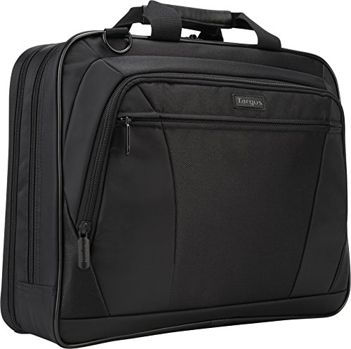 targus-citylite-top-loading-case-designed-for-16-inch-laptop-black-tbt053us