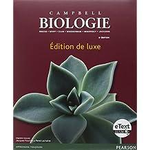 Biologie 4e neil campbell