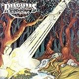 Ranshart by Ruphus (1999-05-03)