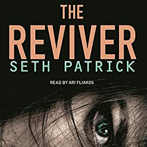 Reviver Audiobook