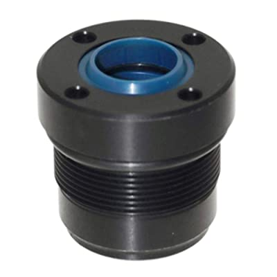Uflex UC128ENDCAP End Cap and Seal for UC128-OBF and SVS Cylinders: Automotive