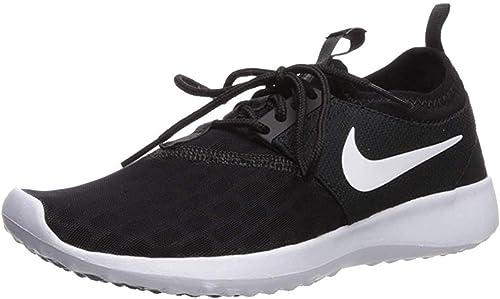 NZ$116.59, Men's Nike Trainers Shoes | Nike Nike Juvenate