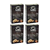 Bradley Smokers Pacific Blend Bisquettes, 24-Pack 4