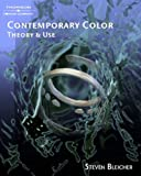 Contemporary Color 1st Edition