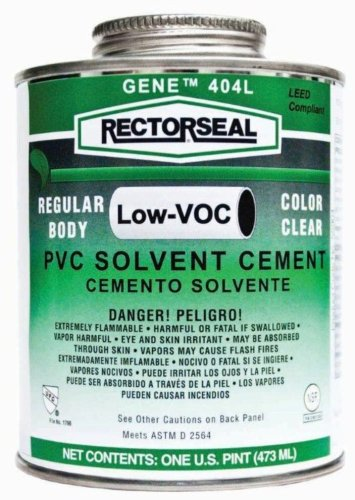 rectorseal-55906-quart-404l-regular-body-low-voc-pvc-solvent-cement