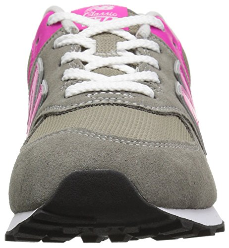 Gris Grey Women's Fitness Balance Gc574 New Shoes WOCqR66a