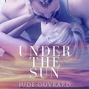 Under the Sun Audiobook
