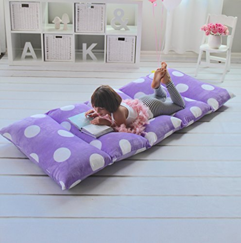 Floor Pillow To Watch Tv : GIRL S FLOOR LOUNGER SEATS COVER AND PILLOW COVER MADE OF SUPER SOFT, LUXURIOUS PREMIUM PLUSH ...