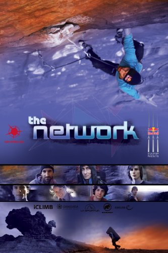The Network (Web Networks)
