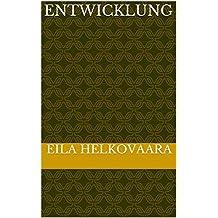 Entwicklung  (German Edition)