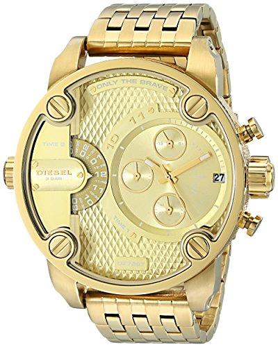 diesel-mens-dz7287-little-daddy-gold-watch
