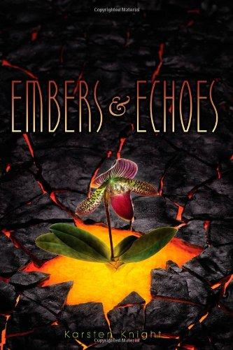 Embers & Echoes (Wildefire) ebook