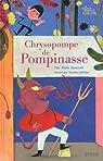 Chrysopompe de Pompinasse par Gaussel