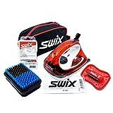 Swix Ski & Snowboard Tuning Equipment